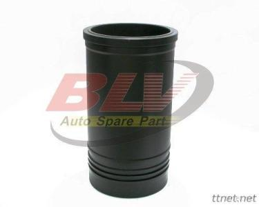 For Hino Cylinder Liner