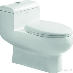 OTO China OEM Manufacturer Toilet, Same Quality, Low Price