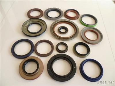 Nbr Sc Oil Seal