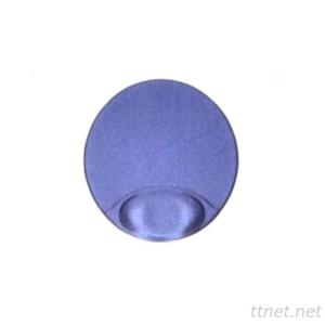 Gel Mouse Pad-G-5222