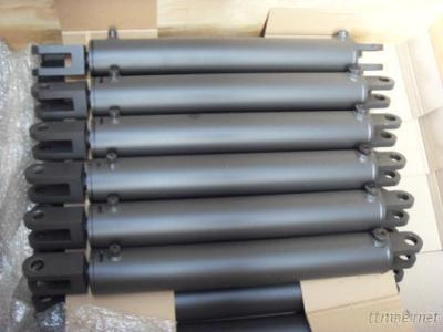 OEM Welded Hydraulic Cylinder