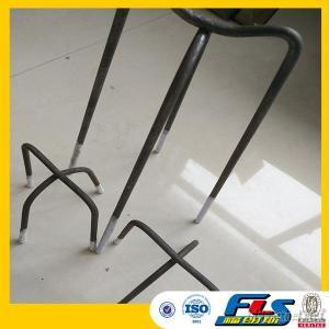 2015 New Products Rebar Chair For Sale
