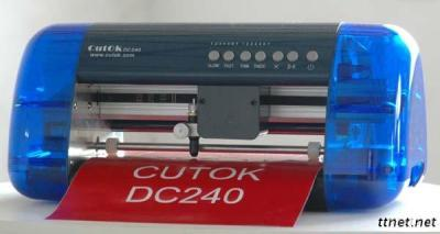Craft Sticker Cutting Plotter A3
