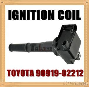 Toyota Ignition Coil Pack 90919-02212