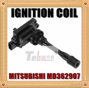 Mitsubishi Ignition Coil Pack MD362907