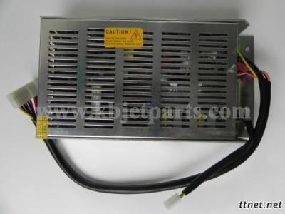 Domino A Series Cij  Power Supply (PSU)