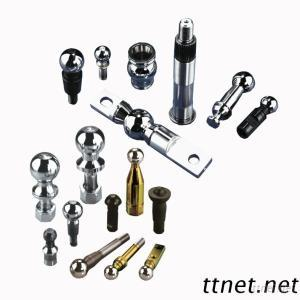 High Quality Ball-Pin Products
