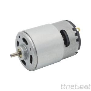 High Voltage DC Motor for Coreless Power Tool And Mixer