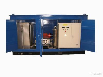 High Pressure Cleaner,High Pressure Cleaning Machine,Water Jet Cleaning Machine(WM3Q-S)