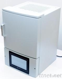 Dental Lab Zirconia Sintering Furnace/Oven