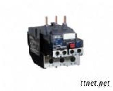 Thermal Relay 0.1-90A