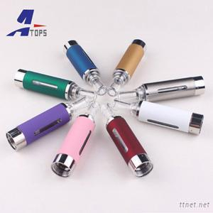 Electronic Cigarette Mt3 Clearomizer