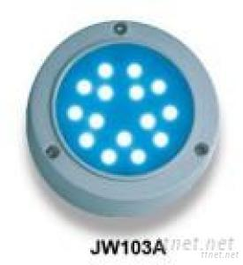 LED Low Price Outdoor 1.5W Led Wall Light Lamp