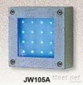 Led Wall Illuminazione Ip54 Indoor And Outdoor