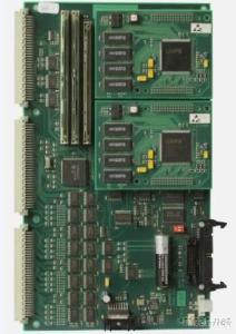 Main Board For Internet Video Game