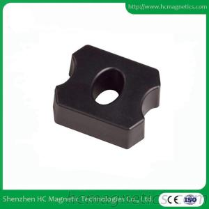 Special High Performance Low Price Ferrit Magnets