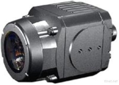 Short Distance Monitoring Thermal Imaging Camera