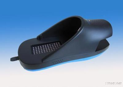 Infrared Foot Therapy Pads