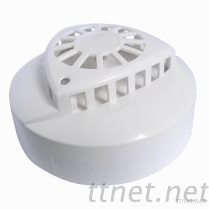 2-Wire Rate Of Rise & Fixed Temperature Heat Detector