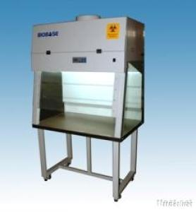 Class I Biosafety Cabinet/Biohazard Safety/Biological Safety Cabinet