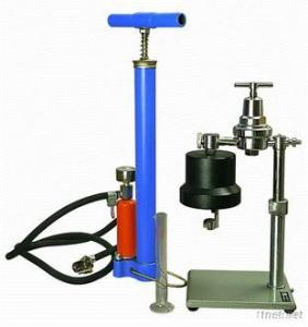 GDNS-1 Slurry Water Loss Tester