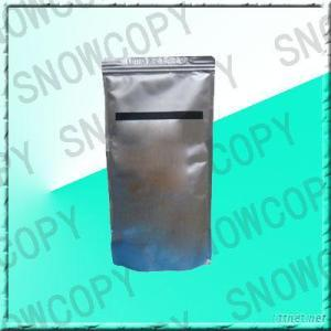 Compatible Developer Type 28 For Ricoh 1500/1600/1610/1810/2015/2016/2018/2000/2020