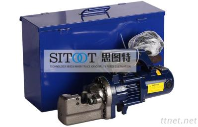 Electrical Rebar Cutter Suppliers China