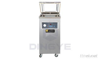 Vacuum Packager