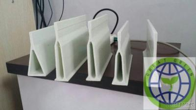 Fiberglass Beam For Pig And Poultry Slat