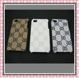Case For IPhone5