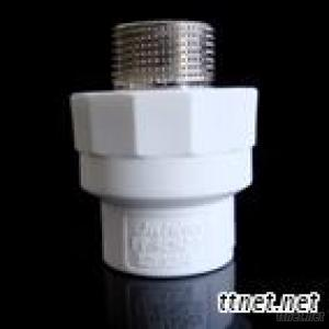 PPR Fittings-Male Adapter