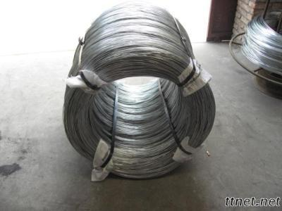 Brass Coated Steel Wire for Rubber Hose