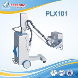 Radiology X-ray Equipment|How Much Does a Hospital X Ray Machine Cost PLX101