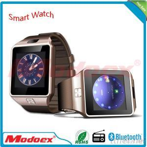 Hot Sale Smart Watch With Phone Call Function Bluetooth Watch Mobile Watch