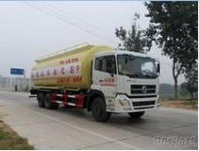 Dongfeng DFL1250A11Bulk Powder Delivery Truck