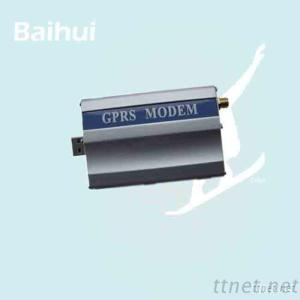 Gsm Gprs Usb Wireless Modem Q2403A