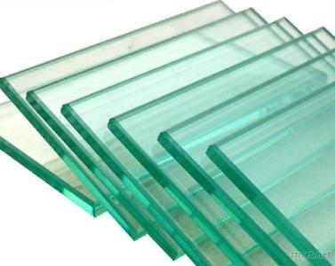 Tempered Glass 11