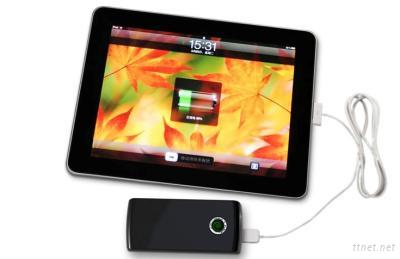Portable Mobile Battery Charger