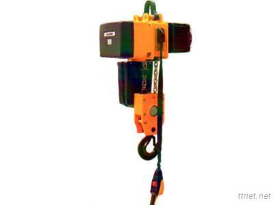 1.5T Electric Chain Hoist For Sale