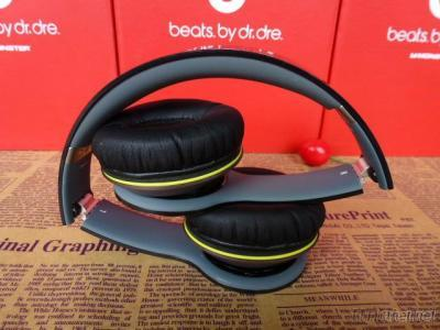Hot Sell  Monster Beats Stereo Headphone With 9 Colors