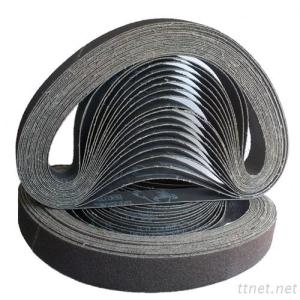 All Kinds Of Materail Abrasive Belt