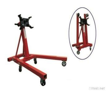 2000 Lbs Folding Engine Stands