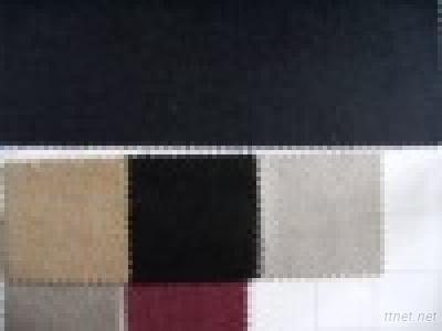 Blend Wool Nylon Fabric For Clothing