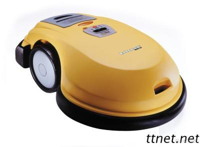 Robomow RL555 (Heavy Duty) Robotic Mower US$681.29