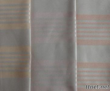 Fire Flame Retardant Hometextile Fabric