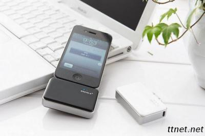 IPhone Power Station 1800
