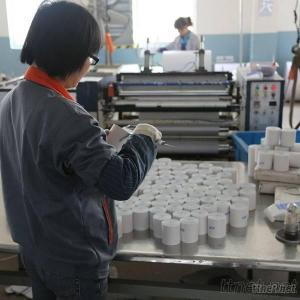 A4 Thermal Paper