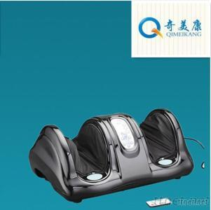 Electric Pulse Foot Massager