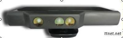 Zoom for Xbox360 Kinect                     (Neutral)