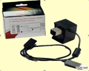 Power Transfer Cable For Xbox360 Kinect